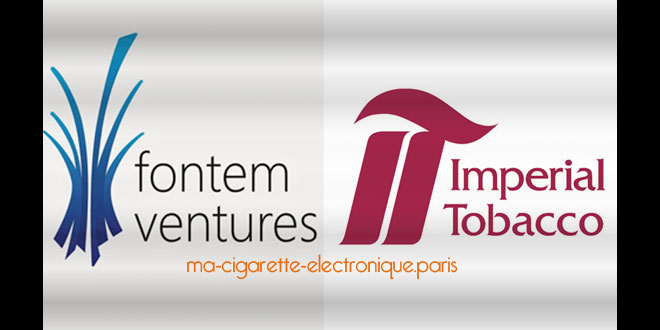 Fontem ventures - Imperial Tobacco
