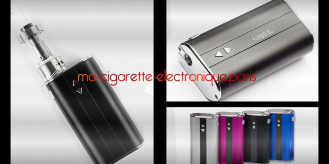 Smoker friendly e cigarette price
